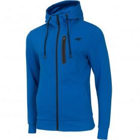 4F H4Z19 BLM076 men's sweatshirt