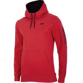 4F H4Z19 BLM070 men's sweatshirt