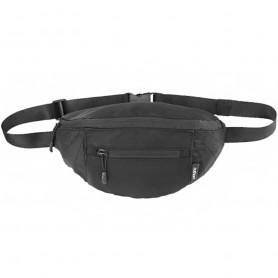 Outhorn HOZ19 AKB600 Belt bag