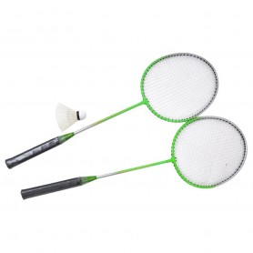 Badminton set Axer Tatuu