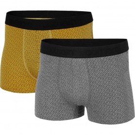 Men's underwear Outhorn HOZ19 BIM600 27M