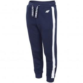 4F HJZ19 JSPDD003 children sport pants