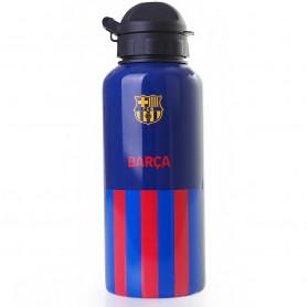 FCB Classic Messi 10 2019/20 0,4L pudele