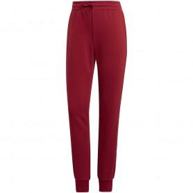 Adidas W Essentials Linear women sports pants