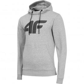 4F H4Z19 BLM073 men's sweatshirt