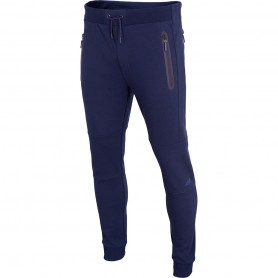 4F H4Z19 SPMD006 sports pants