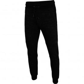 4F H4Z19 SPMD003 sports pants