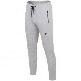 4F H4Z19 SPMD072 sports pants