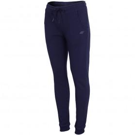 4F H4Z19 SPDD001 женские спортивные брюки