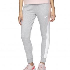 4F H4Z19 SPDD004 women sports pants