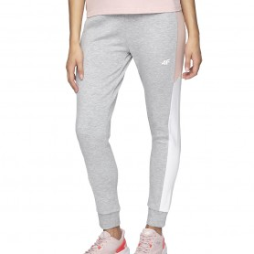4F H4Z19 SPDD004 женские спортивные брюки