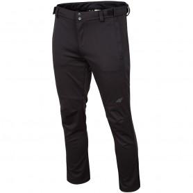 4F H4Z19 SPMT001 sports pants