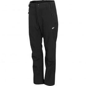 4F H4Z19 SPDT001 женские спортивные брюки