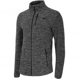 4F H4Z19 PLM001 men's sweatshirt