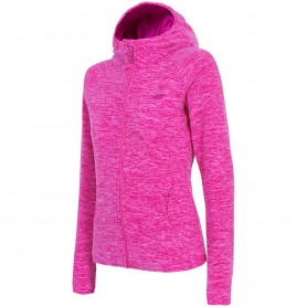 4F H4Z19 PLD002 women sports jacket