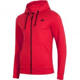 4F H4Z19 BLM074 men's sweatshirt