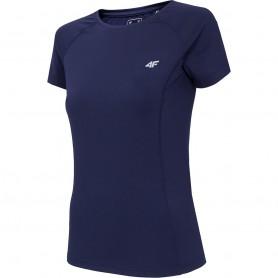 4F H4Z19 TSDF002 Women's T-shirt