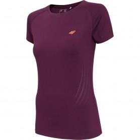4F H4Z19 TSDF004 Women's T-shirt
