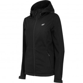 4F H4Z19 SFD001 women's jacket