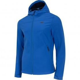 4F H4Z19 SFM002 jacket