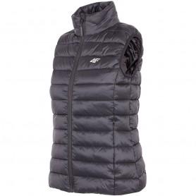 Women jacket 4F H4Z19 KUDP001