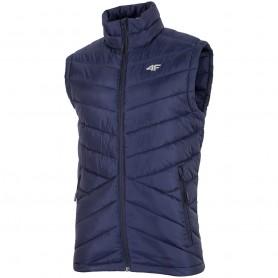4F H4Z19 KUMP001 men's vest