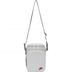 Nike Heritage Printed 2.0 Shoulder bag