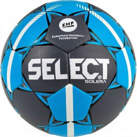 Handbola bumba Select Solera Senior 3 2019 Official EHF