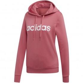 Adidas W Essentials Linear OH HD women sports jacket