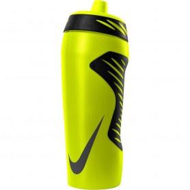 Nike Hyperfuel 500 ml pudele
