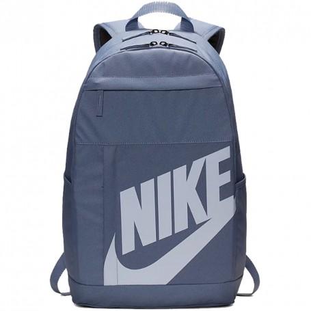 Nike Elemental BKPK 2.0 backpack