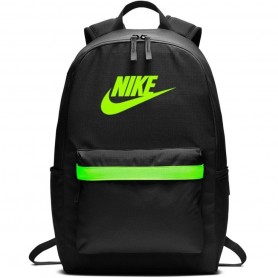 Nike Hernitage BKPK 2.0 backpack