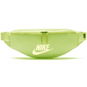 Nike Heritage Hip Belt bag