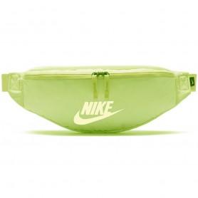 Nike Heritage Hip Jostas soma BA5750 701