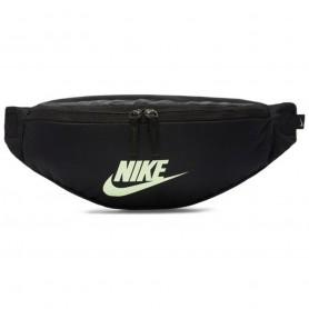 Nike Heritage Hip Jostas soma BA5750 015