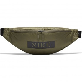 Nike Heritage Hip Pack Inc Jostas soma BA6608 222