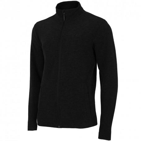 4F H4Z19a PLM071 men's sweatshirt