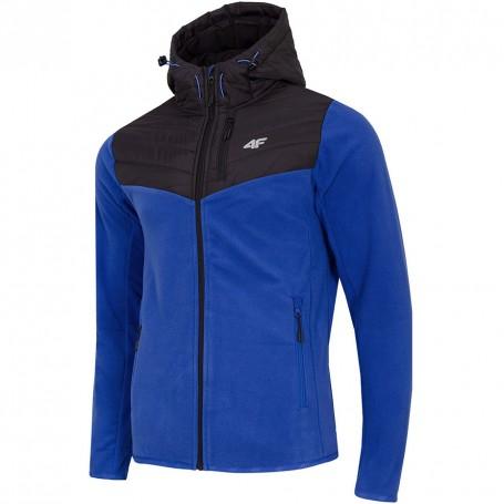 4F H4Z19 PLM002 jacket
