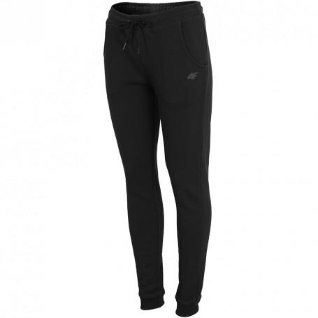 4F H4Z19 SPDD001 women sports pants