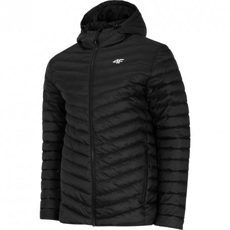 4F H4Z19 KUMP003 jacket