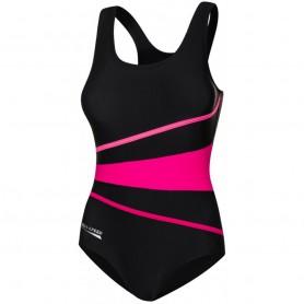 Swimsuit Aqua-Speed Stella