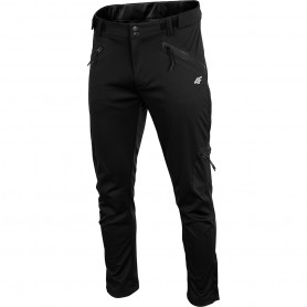 4F H4Z19 SPMT001A sports pants