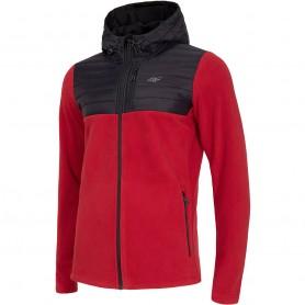 4F H4Z19 PLM004 men's sweatshirt