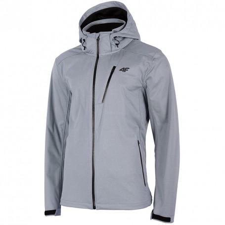 4F H4Z19 SFM004 jacket
