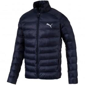 Puma Warmcell Ultralight jacket
