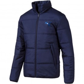 Puma Essentials Padded куртка