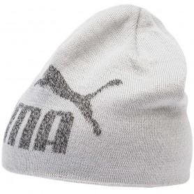 Puma Ess Logo Beanie