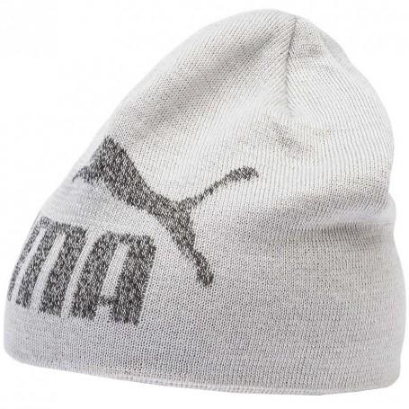 Puma Ess Logo Beanie cepure