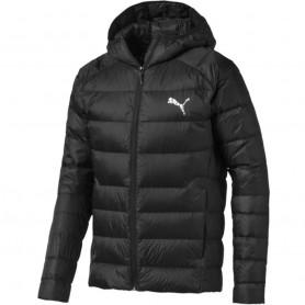 Puma PWRWarm packLITE 600 Down куртка
