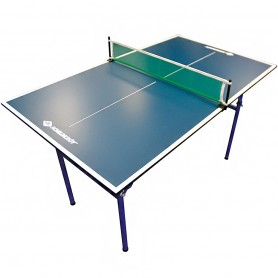 Тенисный стол Donic Midi XL